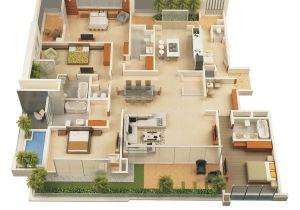 Plan Your Dream Home Dream House Plans