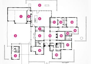 Plan Your Dream Home Hgtv Dream Home 2010 Floor Plan and Rendering Pictures