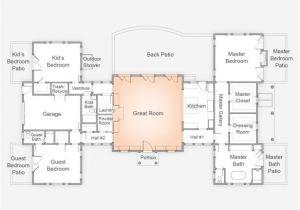 Plan Your Dream Home Hgtv Dream Home 2015 Floor Plan Building Hgtv Dream Home