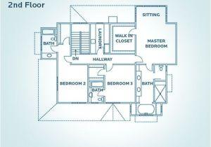 Plan Your Dream Home New Hgtv Dream Home 2009 Floor Plan New Home Plans Design