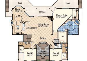 Plan Your Dream Home Ocean Dream House Plan 31809dn Architectural Designs