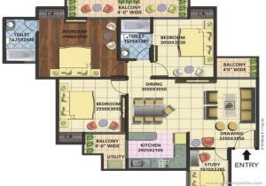 Plan Your Dream Home Plan Your Dream House Super Design Own Home Fl On Dream