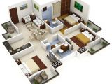 Plan Your Home 3d Best 3d Home Plan 3 0 Apk Download android Lifestyle Apps