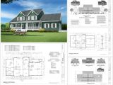 Plan Your Home Build Your Own Summer House Plans House Design Plans