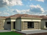Plan Your Home House My House Plans for Home Building Renovation solution