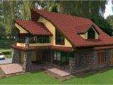 Plan Your Home House Plans In Kenya Kenani 4 Bedroom House Plan David