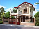 Planning A Home 50 Images Of Modern Two Story House Design Bahay Ofw