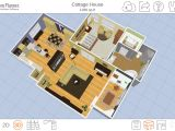 Planning A Home Room Planner Home Design android Apps On Google Play