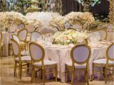 Planning A Home Wedding Bold and Modern Wedding Planning Companies Uk Luxury