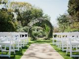 Planning A Home Wedding Botanical Gardens Wedding Venues In Melbourne Victoria