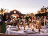 Planning A Home Wedding Cabo Wedding Planner events Design Management Cabo