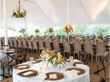 Planning A Home Wedding Virginia Home Wedding Reception