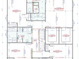 Planning A New Home Glamorous New House Construction Plans Photos Exterior