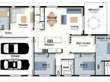 Planning A New Home the New York House Plan