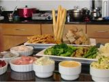 Planning A Romantic Dinner at Home How to Have A Romantic Dinner at Home Ehow Auto Design Tech
