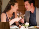 Planning A Romantic Dinner at Home How to Plan A Romantic Dinner at Home Good Housekeeping