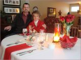 Planning A Romantic Dinner at Home How to Plan A Romantic Dinner at Home Pure Romance Sa by