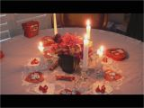 Planning A Romantic Dinner at Home Photos Of Romantic Good evening Search Results