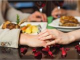 Planning A Romantic Dinner at Home Plan A Romantic Dinner Date at Home Family Friendly Search
