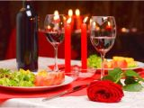 Planning A Romantic Dinner at Home Your Guide to Planning A Romantic Dinner at Home