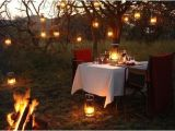 Planning A Romantic evening at Home How to Get A Romantic Date at Home In Just Five Minutes