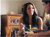 Planning A Romantic evening at Home How to Plan A Romantic evening at Home Relationship Advice