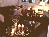 Planning A Romantic evening at Home Outstanding Romantic Night In Hotel Room Ideas Pictures