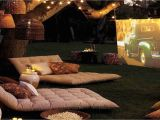 Planning A Romantic evening at Home Planning A Romantic Night at Home Money Lover Blog All
