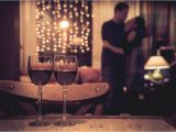 Planning A Romantic evening at Home why All Couples Need Regular Romantic Weekend Getaways