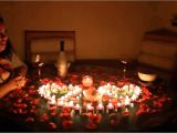 Planning A Romantic Night at Home 60 Best Of Pics How to Plan A Romantic Night at Home