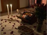 Planning A Romantic Night at Home Best 25 Indoor Picnic Ideas On Pinterest Romantic Night