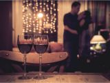Planning A Romantic Night at Home why All Couples Need Regular Romantic Weekend Getaways