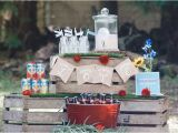 Planning A Small Wedding at Home ask the Experts Planning A Wedding at Home Expert