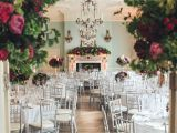 Planning A Small Wedding at Home Planning A Small Wedding at Home Inspirational Planning A