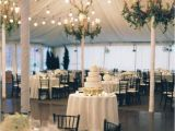 Planning A Wedding Reception at Home 25 Best Ideas About Tent Wedding Receptions On Pinterest