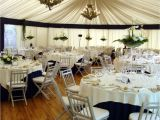 Planning A Wedding Reception at Home Diy Wedding Planning Tips From A Pro Planner