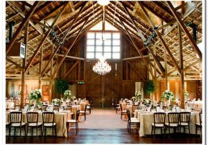 Planning A Wedding Reception at Home Engaging Wedding Tips for Every Couple Beauty Fashion