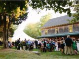 Planning A Wedding Reception at Home How to Plan An Affordable at Home Wedding