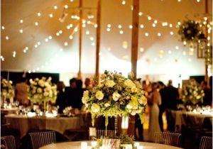 Planning A Wedding Reception at Home Planning A Home Wedding Heart to Home Wedding and event