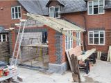 Planning An Extension to Your Home Building An Extension Designing Buildings Wiki