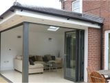 Planning An Extension to Your Home Home Extensions Romford Loft Extensions Londonloft