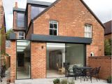 Planning An Extension to Your Home House Extensions Grand Designs Magazine