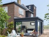 Planning An Extension to Your Home How to Add Value to Your Home Ideal Home