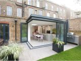 Planning An Extension to Your Home is Extension Planning Permission Vital Rated People Blog