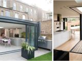 Planning An Extension to Your Home Plan Your Perfect Kitchen Extension Real Homes