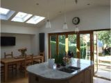 Planning An Extension to Your Home Planning Your Extension