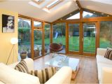Planning An Extension to Your Home Westlinkshome Extensions Westlinks