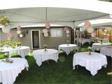 Planning An Outdoor Wedding at Home 14 Luxury Planning An Outdoor Wedding Wedding Idea