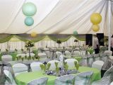 Planning An Outdoor Wedding at Home Garden Wedding Reception Decoration Ideas How to Make