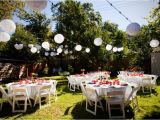 Planning An Outdoor Wedding at Home Planning A Backyard Wedding On A Budget Wedding Planning